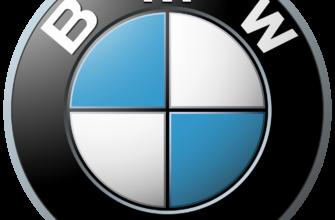 Диагностическое оборудование :: Сканеры по маркам :: BMW - DIAG2CAR.RU - диагностическое оборудование на все марки машин