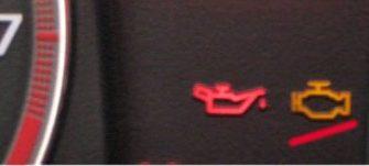 Горит чек на солярисе причины - Автомобильный портал
