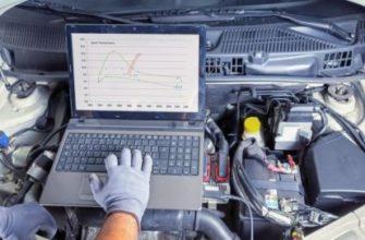 Лучшие программы для автосканера ELM327: Carista, MotorData и другие