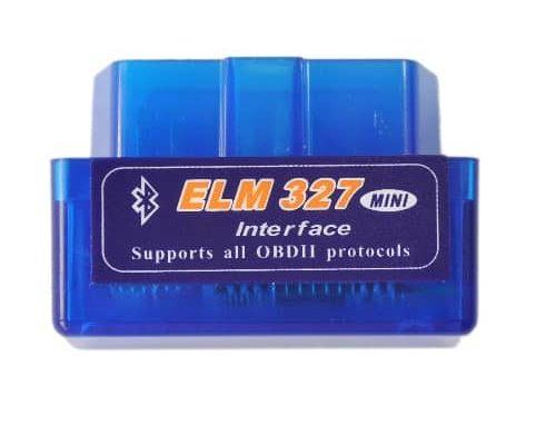bmw e46 obd2 scanner на АлиЭкспресс — купить онлайн по выгодной цене