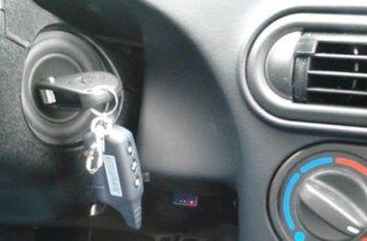 Диагностический разъем Шевроле Нива: где находится обд 2, для диагностики, расположение в Шеви Нива, принцип работы в Chevrolet Niva