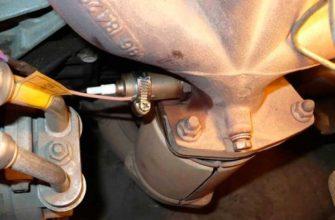 Как проверить катализатор с помощью ЕЛМ 327 — The GARAGE Глушители