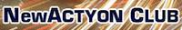 Загорелся чек (EPC) - Двигатель - Международный Тигуан Клуб