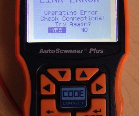 Лучшие универсальные сканеры для диагностики автомобиля: рейтинг диагностических автосканеров для личного пользования, работы, на русском языке