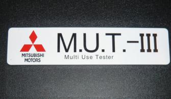mitsubishi obd2 на АлиЭкспресс — купить онлайн по выгодной цене