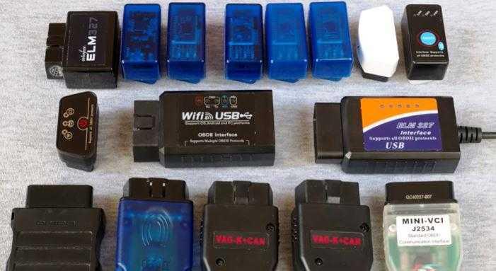 Интернет-магазин Lada Vesta - тюнинг и запчасти по лучшей цене » Страница 5